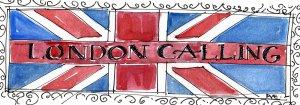 London-Calling-flag