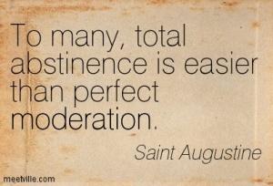 Quotation-Saint-Augustine-moderation-Meetville-Quotes-1376